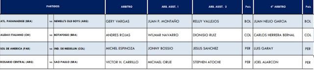 arbitros-futbol-sudamericana20183