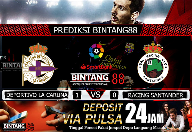 https://prediksibintang88.blogspot.com/2020/01/prediksi-bola-deportivo-la-caruna-vs.html