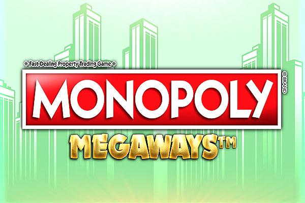 Main Gratis Slot Demo Monopoly Megaways (Big Time Gaming)