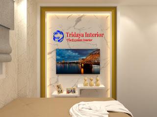Contoh-Design-Interior-Apartemen-Maikarta