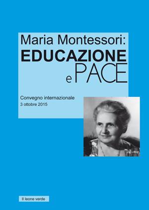 Il blog del centro studi iside chi conosce il metodo scolastico maria montessori - Porta libri montessori ...