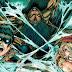 Warner Bros anuncia três novas animações da DC Comics