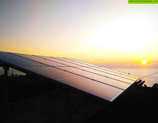 Energías renovables sí y así sí