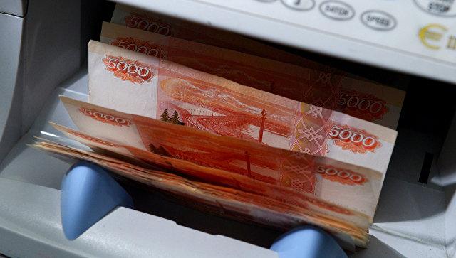 Банки применили новую схему взыскания долгов