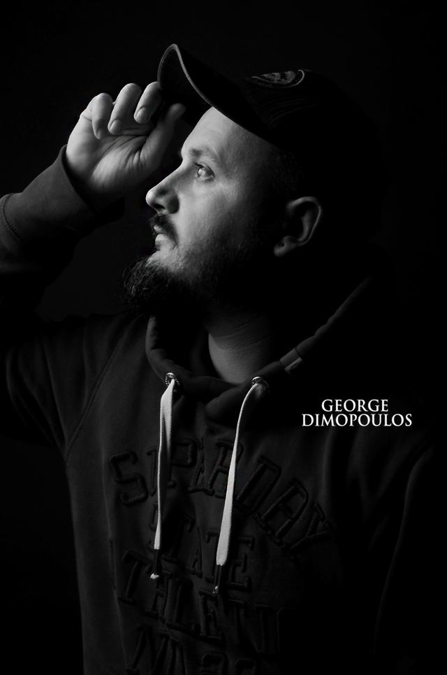ΦΩΤΟΓΡΑΦΙΣΗ ΣΤΟΥΝΤΙΟ ΦΩΤΟΓΡΑΦΟΣ GEORGE DIMOPOULOS PHOTOGRAPHY