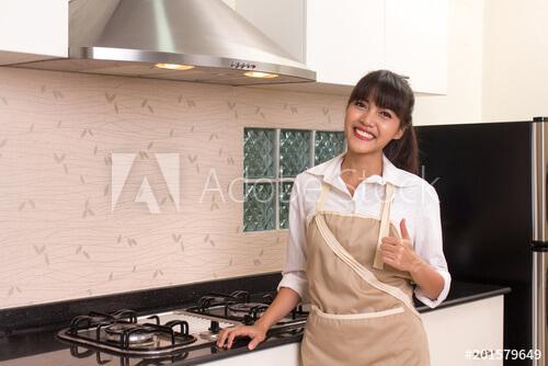 Benefits of Using Kitchen Chimney