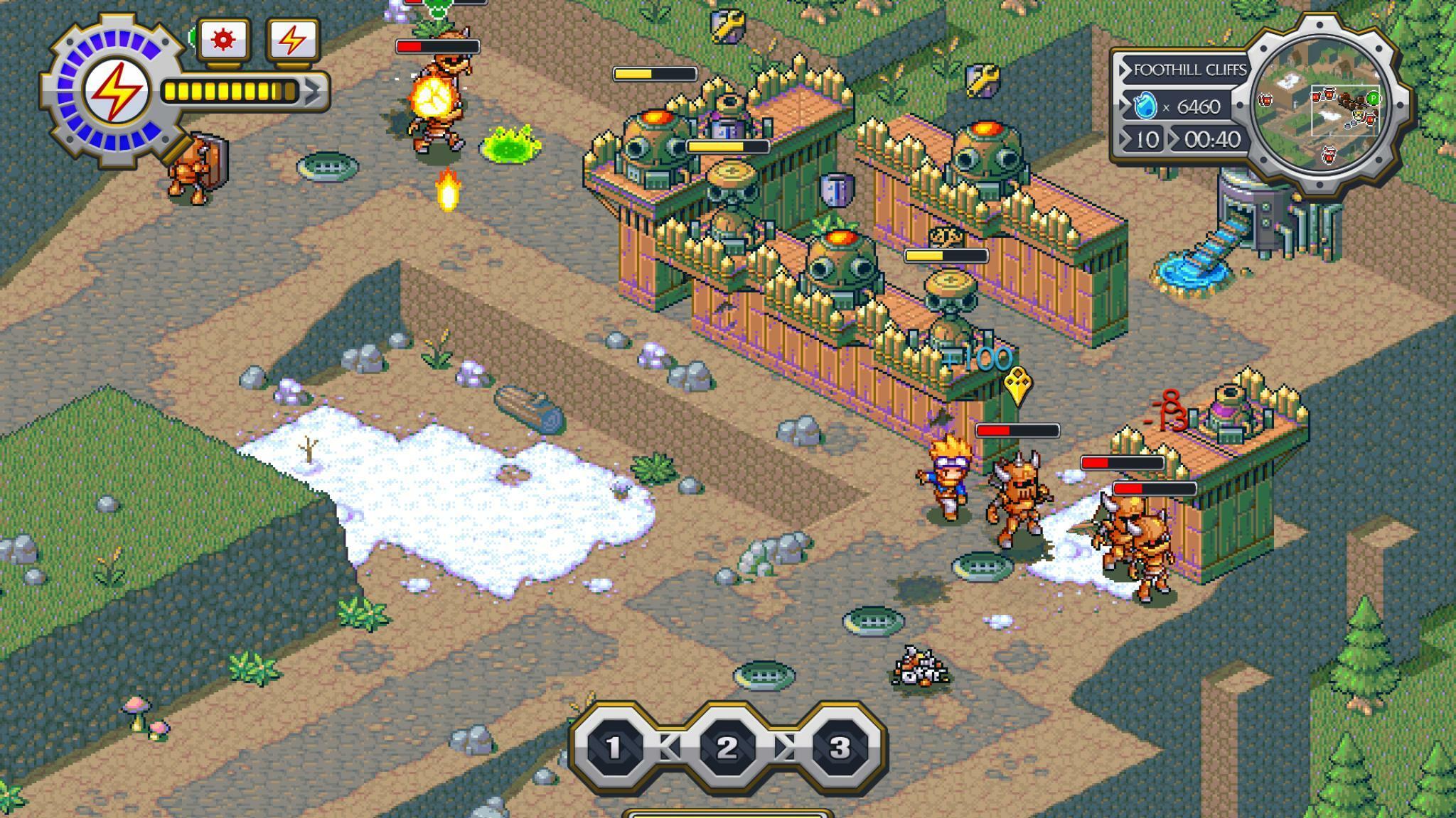 locks-quest-pc-screenshot-4