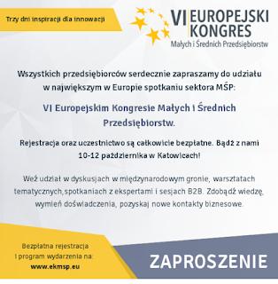 http://ekmsp.eu/pl/strona-glowna/