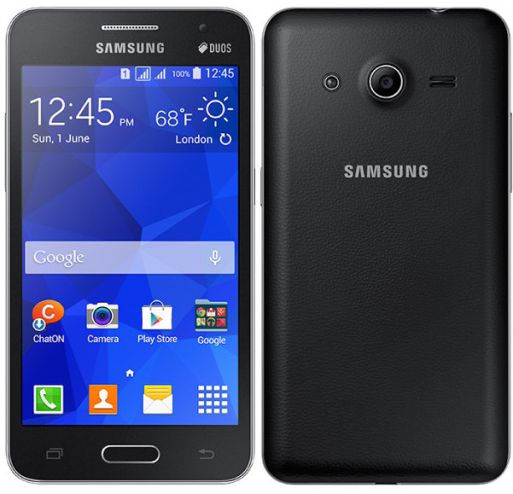 Samsung SM G355H 442