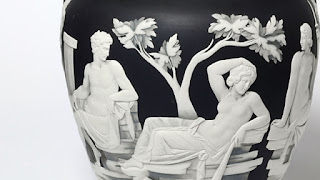 Ceramics A Fragile History - The Age of Wedgwood ep.2