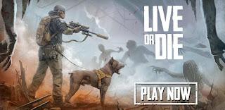live-or-die-survival