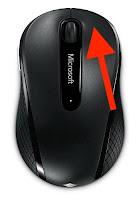 Disable Right Click / Copypaste in blogger