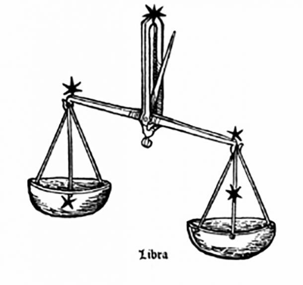 libra, zodiac, horoscope