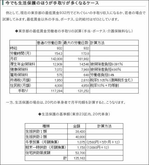 https://yomidr.yomiuri.co.jp/article/20161201-OYTET50015/