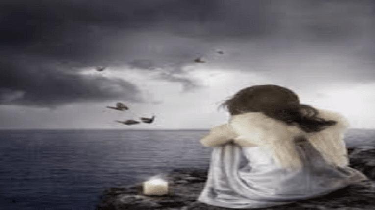 Puisi Cinta Dalam Diam Panjang