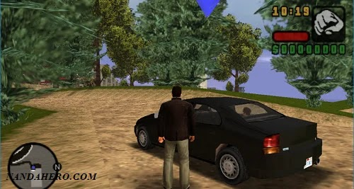 download game ppsspp gta liberty city