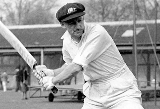 ये है दुनिया का सबसे खतरनाक बल्लेबाज, 22 गेंदों पर ठोक दिया था शतक