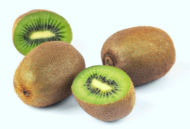 kiwi fruit ke fayde