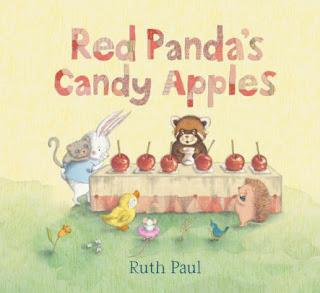https://www.barnesandnoble.com/w/red-pandas-candy-apples-ruth-paul/1116930101?ean=9780763667580&st=PLA&sid=BNB_ADL+Core+Generic+Books+-+Desktop+Medium&sourceId=PLAGoNA&dpid=tdtve346c&2sid=Google_c&gclid=CjwKCAjwmq3kBRB_EiwAJkNDp_spFFQORwRTTQXmTkffCiRwj9G8kPUesG6HLYG_AY4PzWET2zM5IhoCq8cQAvD_BwE