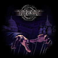 http://rock-and-metal-4-you.blogspot.de/2016/04/cd-review-treat-ghost-of-graceland.html