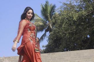 Download Rani Chatterjee HD wallpaper