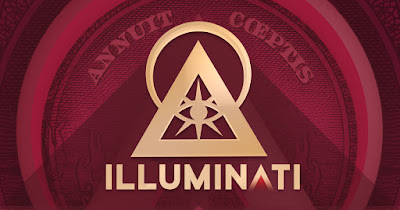 Illuminati brotherhood in Kenya built lodges in every town. PHOTO | CULT