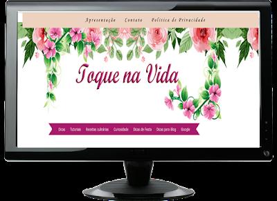 http://www.toquenavida.com.br/