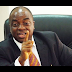 Nigeria will divide the day it becomes an Islamic nation - Oyedepo warns