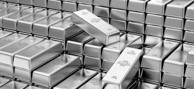 أسعار الفضة في مصر 2017 سعر الجرام الان