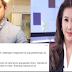 Andrew Olivar draws laughs on Facebook in sarcasm-filled open letter to Ms. Korina Sanchez Roxas | PTN