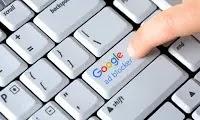 جوجل تؤكد بشكل رسمي إضافتها مانعا للإعلانات في متصفح كروم بمميزات خيالية