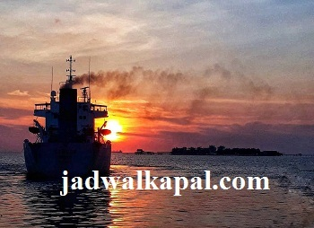 Jadwal Kapal Pelni Makassar Labuan Bajo Bulan Oktober 2019