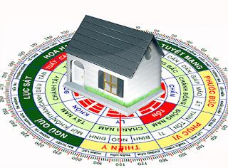 6 điều cần làm khi xây nhà ở biên hòa đồng nai