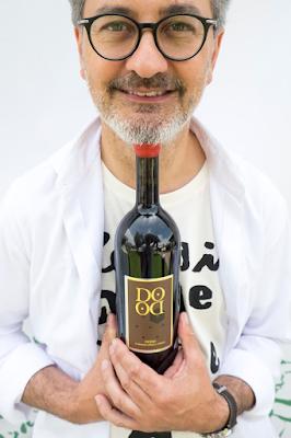 arnaldo rossi wine