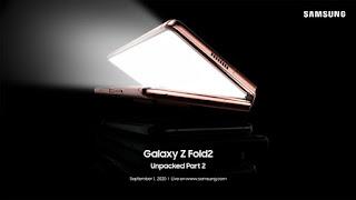 samsung-galaxy-z-fold2-part-2-event