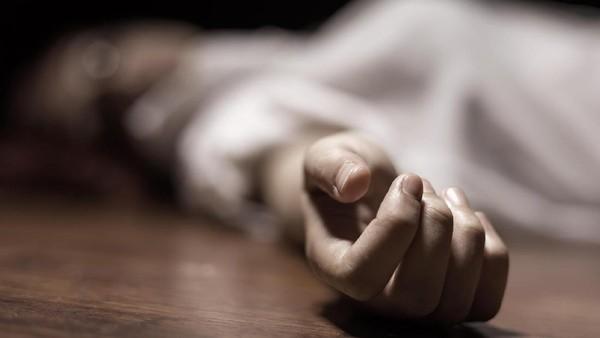 Siswi di Sulsel  Minum Racun, Polisi: Diduga karena Tugas Online