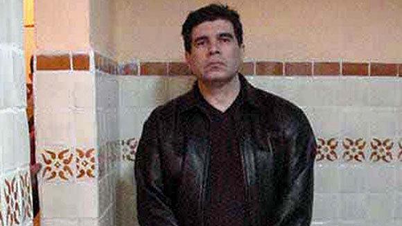 Paul Davis On Crime: Leader Of Notorious Tijuana Cartel