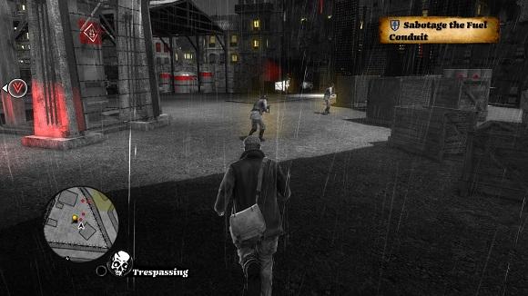 the-saboteur-pc-screenshot-www.ovagames.com-1