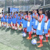 Tata AIA Life Insurance's 'Bachhpan Ka Rakshakaran' initiative offers football coaching to under-privileged girls