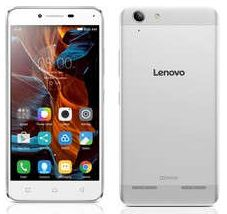 Cara Flashing Lenovo Vibe K5 A6020 Via Recovery Mode Android