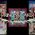 "The life simulation game ""PRINCESS MAKER -FAERY TALES COME TRUE-"" is now available on the Nintendo e-Shop and Steam!"
