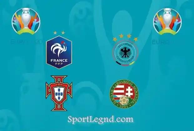 يورو 2020,منتخب فرنسا,فرنسا,تشكيلة فرنسا في يورو 2020,يورو,اليورو 2020,يورو 2021,منتخب البرتغال,منتخب,المنتخبات المشاركة في كأس أمم أوروبا,مجموعة المنتخب الالماني,المنتخبات المشاركة في كأس أمم أوروبا 2021,البرتغال في يورو 2020,تشكيلة المانيا في يورو 2020,فرنسا والبرتغال والمانيا في مجموعة واحدة,مجموعات اليورو,تشكيلة منتخب فرنسا 2021,بطولة امم اوروبا 2020,مجموعة,اهداف مباراة منتخب فرنسا,كأس امم اوروبا 2020,فانتازي يورو 2020,فانتاسي يورو 2020,منتخب ألمانيا يورو 2021,منتخب البرتغال يورو 2021