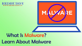 What Is Malware? Learn About Malware