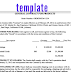 Business contract template pdf for free