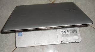 Acer Aspire E 11 / E3 111-28LK