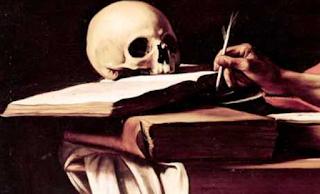 روايات كتب في أدب الرعب تحميل قراءة pdf كتاب رواية