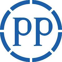 Lowongan Management Trainee PT PP (Persero)