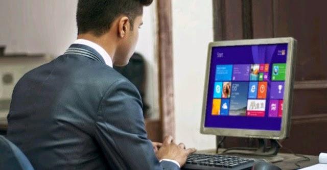 Những thủ thuật hữu ích cho người dùng Windows (Phần 1)