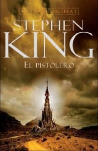 El pistolero – Stephen King
