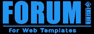 VU Insider | Forum for Web Templates